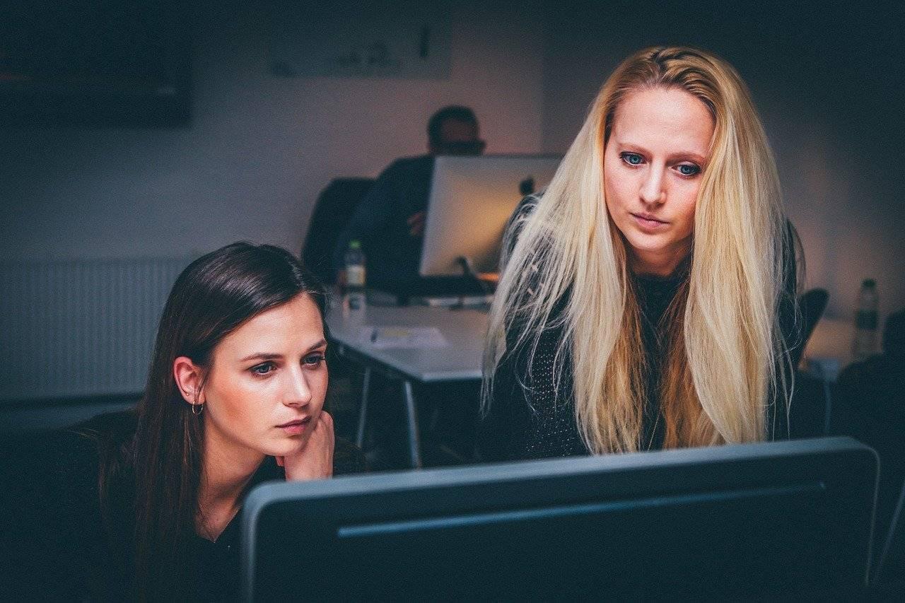 Incentivi imprese femminili 2022: ultime novità, requisiti Invitalia e come accedere